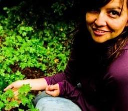 Food sovereignty: Valerie Segrest at TEDxRainier | Food issues | Scoop.it