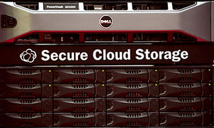 Nube más inteligente - | Cloud Computing - Seminario | Scoop.it