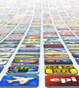 Le Top 10 des applications les plus utilisées dans le monde | Pépites Sites Web & Appli Mobiles | Scoop.it