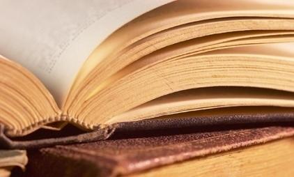 10 Sitios web para descargar libros digitales gratis | Education Technology | Scoop.it