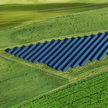 PV : Enerplan dénonce un dysfonctionnement majeur sur les tarifs d achat | Photovoltaique | Scoop.it