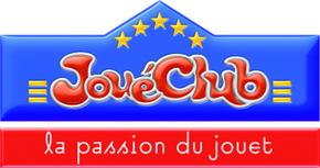 Chez Jouéclub la météo des fêtes est au beau fixe! Dans le prochain Business Club   Business Club de France   Scoop.it