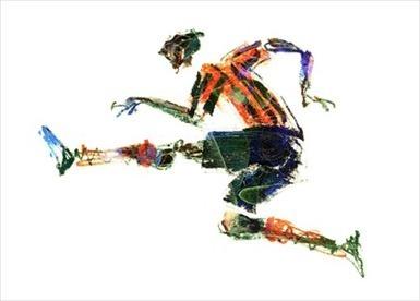 O futebol, a Fifa e os brasileiros ‹ Jornalismo B | Mundial 2014 | Scoop.it