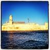 Marseille et MP2013