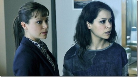 Watch Orphan Black Season 2 Episode 2.08 Variable And Full Of Perturbatio | download full free episodes | Scoop.it