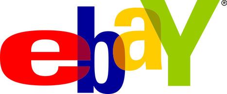 eBay : une nouvelle application Android en avril | Actualité de l'E-COMMERCE et du M-COMMERCE | Scoop.it