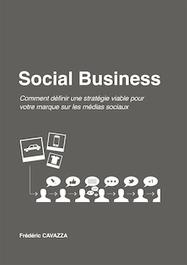 Mon livre sur les médias sociaux en vente chez Amazon - MediasSociaux.fr | Webmarketing, Medias Sociaux | Scoop.it