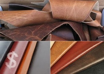 Low Cost Durable Recycled Leather Fabrics   Elegant Collection of Durable Microfiber Fabric from Kovi   Scoop.it