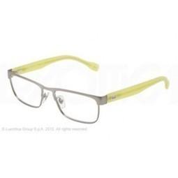 D&G DD 5103 Eyeglasses | Framequest | Eyeglasses & Sunglasses | Scoop.it