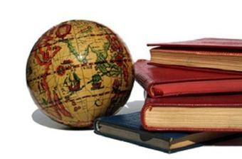 Química, Meio Ambiente e Edificações: As ciências sociais na interdisciplinaridade do planejamento ambiental para o desenvolvimento sustentável | Ciências da Natureza e Suas Tecnologias | Scoop.it