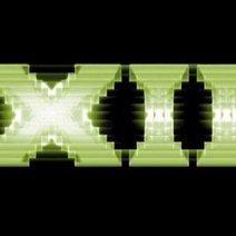 Microsoft présente DirectX 12 qui sortira fin 2015, et avancera dans le même sens que Mantle   L'actualité high tech   Scoop.it