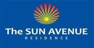 Bán Căn Hộ The Sun Avenue Quận 2 Thủ Thiêm | deptrai | Scoop.it