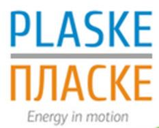 (UK)-(EN) – Insurance glossary / СТРАХОВАНИЕ СЛОВАРЬ ТЕРМИНОВ | Plaske | Glossarissimo! | Scoop.it