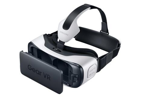 La station de Valmorel mise sur la réalité virtuelle | Hotel Management Trends - Tendances Gestion hôtelière | Scoop.it