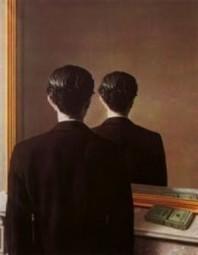 Top 10 strangest phenomena of the mind | Learning Mind | MyCinema | Scoop.it