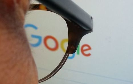 Google es sancionada en Perú por desconocer | ONG's en PERÚ | Scoop.it