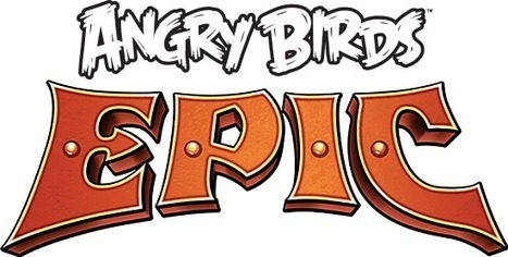 angry birds epic cheats | seo | Scoop.it