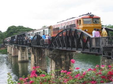 Online Bangkok travel packages booking | Bangkok Travel Packages | Scoop.it
