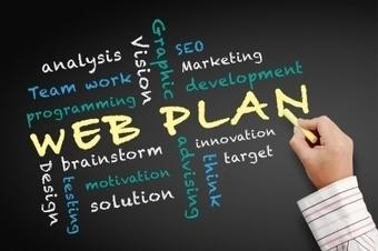 L'importance d'un calendrier éditorial pour une présence sur le web | UP 2 Community Management ! | Scoop.it