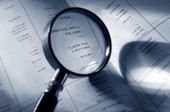 What is Forensic Accounting? | Accounting Profession | Scoop.it