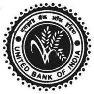 United Bank of India Recruitment 2013 Jobs www ... - Sarkari Naukri | Government Jobs in India | Scoop.it
