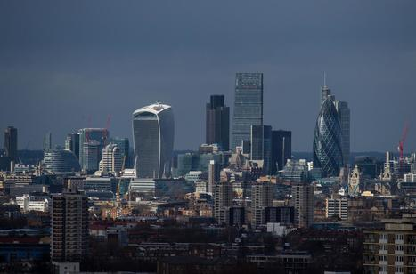 #Panama Papers #City of London seen as tax haven at centre of worldwide system, says John McDonnell #NuitDebout #occupy | Ethics? Rules? Cheating? | Scoop.it