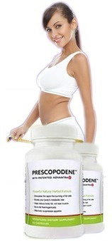 Prescopodene Weight Loss Review – Lose Weight and Feel Good | Linking natural and effective means to reduce | Scoop.it