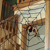Cheap Halloween Decorations and Halloween Party Ideas | Clothing and Accessories | Scoop.it