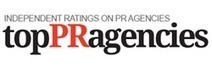 toppragencies.com Issues Rankings of Best 10 Sports Public Relations ... - PR Web (press release) | Public Relations | Scoop.it