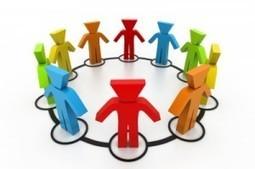 ¿Funcionaría una empresa sin jefes? La holacracia comienza a despuntar | Aprenentatge en xarxa | Scoop.it