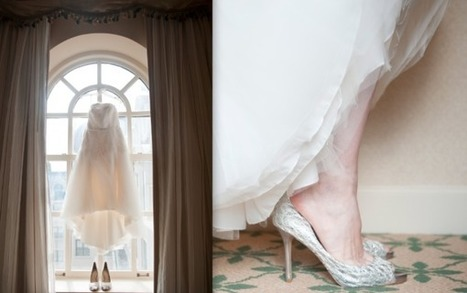 French Wedding Style   Weddings and Such   Scoop.it
