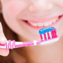 Open wide for the toothbrushes of the future | It's Show Prep for Radio | Scoop.it