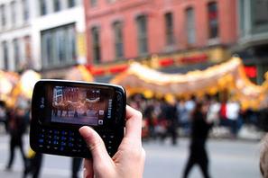 Tlc: Ue taglia i costi del roaming. Risparmi fino a 1000 euro | Agevolazioni, Investimenti, Sviluppo | Scoop.it