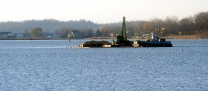 Cleanup removes tons of mercury from Michigan lake   Healing Our Waters Coalition   In Deep Water   Scoop.it