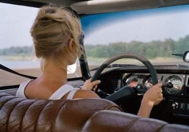 La ansiedad, que no suba al coche: las emociones, presentes en muchos accidentes de tráfico - 20minutos.es | Seguridad Vial | Scoop.it