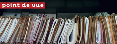 Choc de simplification: les entreprises à la remorque de l'Etat | Information | Scoop.it