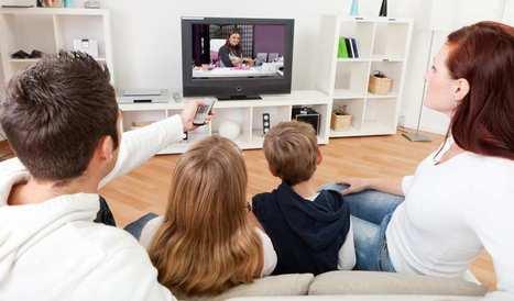 Les chaînes plébiscitent la fiction française | (Media & Trend) | Scoop.it