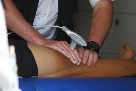 Mobilisation contre le déremboursement d'une molécule utilisée dans l'arthrose du genou | le médicament et la pharmacie | Scoop.it