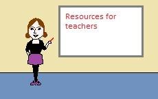 Tiny TEFL Teacher Home   Grammar Exercises   Scoop.it