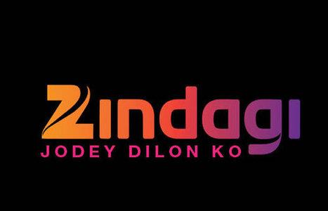 For Urdu lovers, Zee Entertainment's Zindagi channel to air best of Pakistani shows - Shimla Blogger | Entertainment | Scoop.it