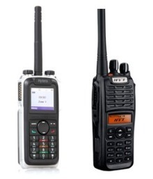 Now Use Walkie Talkies For Fast and Swift Messaging   Licence Free Radio   Scoop.it
