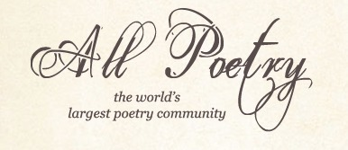All Poetry | K-12 Web Resources - English and Language Art | Scoop.it