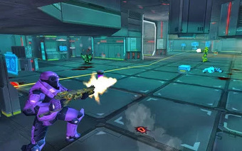 Neon Shadow v1.2 APK | Android - Central Of Apk | Apk Full Data | Scoop.it