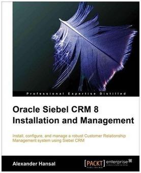 Siebel Essentials: srvrmgr: list active user sessions | Siebel CRM | Scoop.it