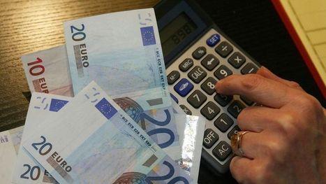 Une banque allemande taxe ses clients les plus riches - Le Figaro | BTS BANQUE TAIARAPU NUI | Scoop.it