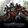 Transformers: Age of Extinction Full Movie Download Free