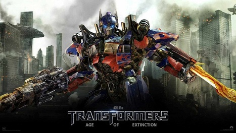 Transformers: Age of Extinction Full Movie Download Free | Transformers: Age of Extinction Full Movie Download Free | Scoop.it