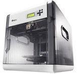 De 5 Beste 3D Printers - 3D Primeur   3d Printen   Scoop.it