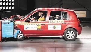 Informe de seguridad vial avalado por el BID genera polémica con ... | Cultura vial | Scoop.it
