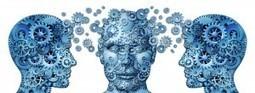 How to Create Clear Learning Objectives | A Educação Hipermidia | Scoop.it